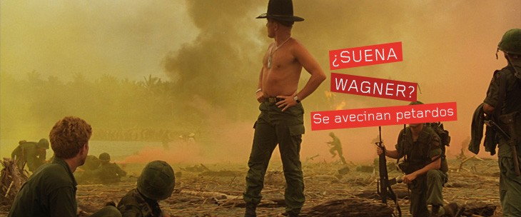 batallas-cine-belico1