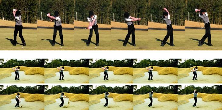 fpsJVC-golf