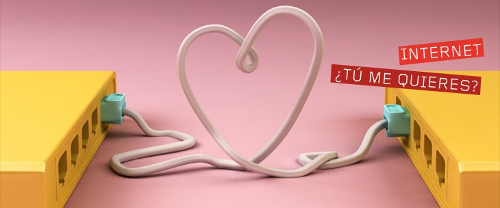 love-internet