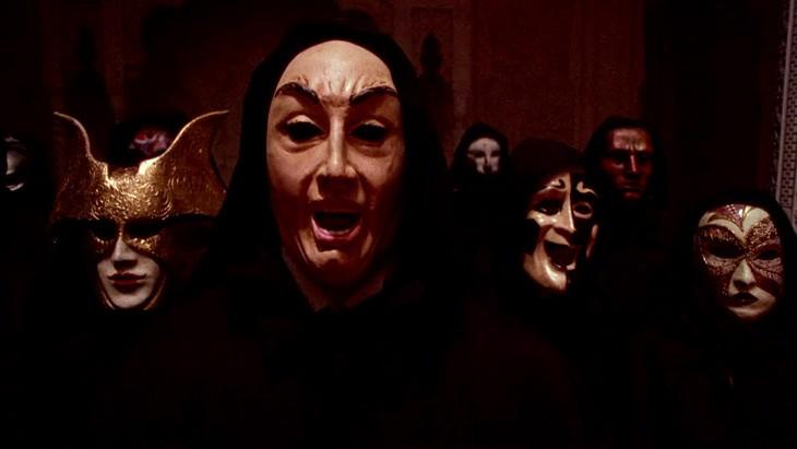 mascara-humanidad