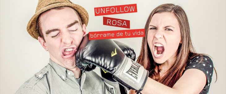 unfollow-ruptura-sentimental-amor