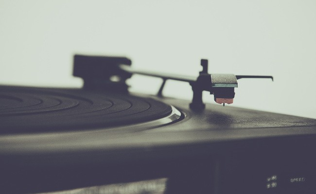 musica-offline