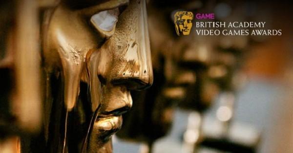 Batman-Arkham-Asylum-Wins-BAFTA-Game-Of-The-Year
