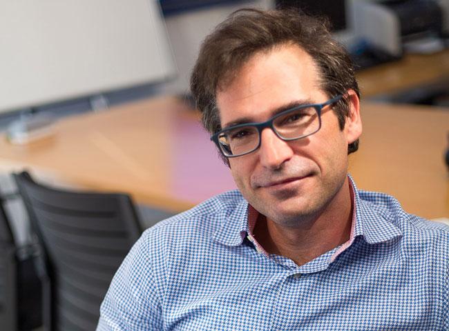 Ignacio-Pérez-Dolset