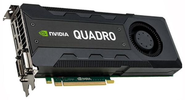 NvidiaQuadro_w_600