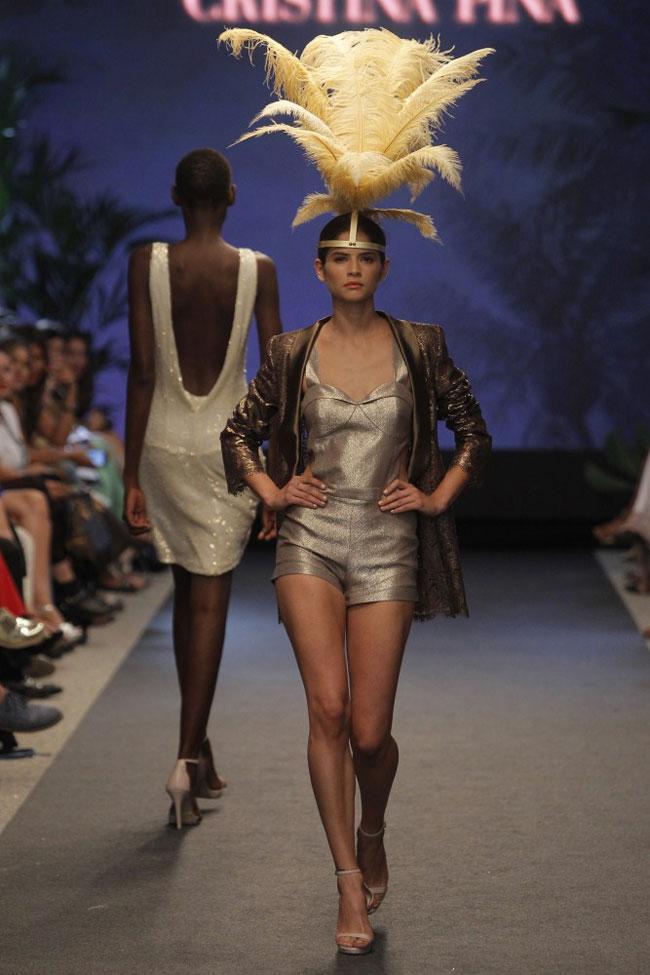 cristina-pina-moda-10