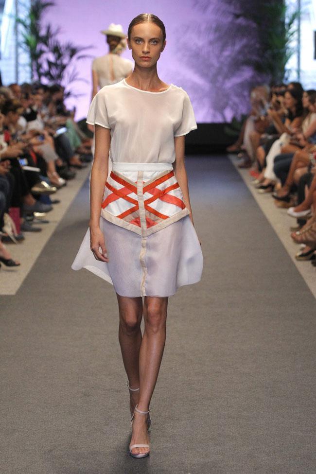 cristina-pina-moda-11