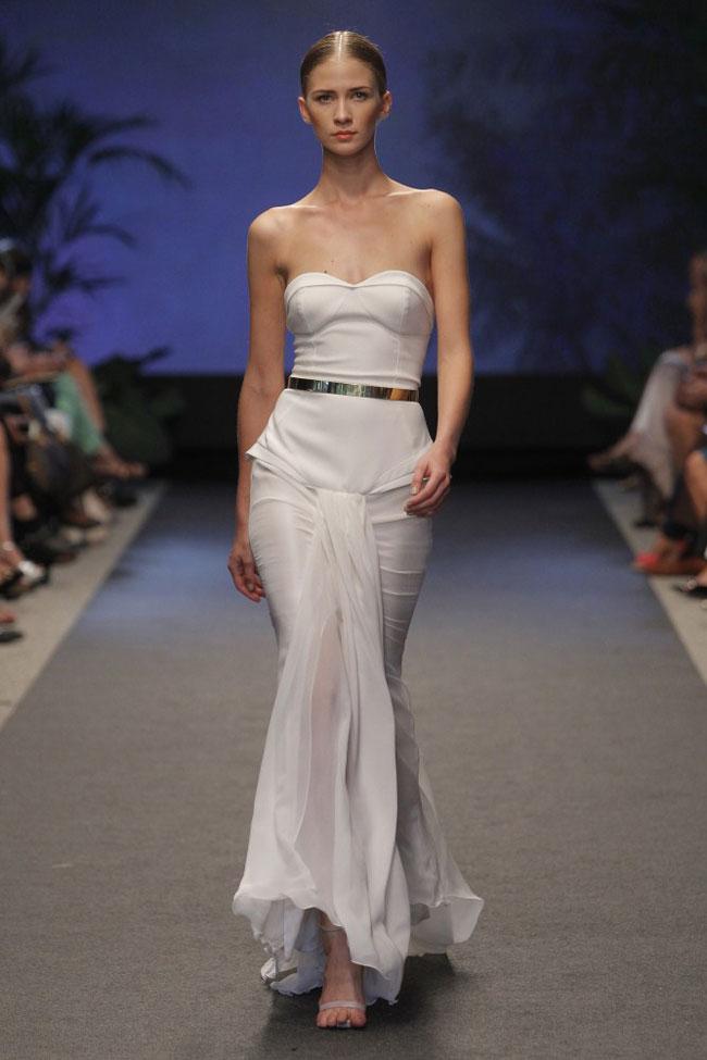 cristina-pina-moda-7