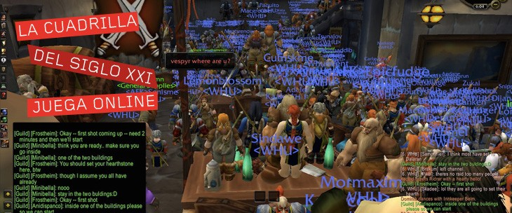 juegos-online-grupo