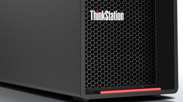 lenovo-desktop-tower-workstation-thinkstation-p700-front-detail-3