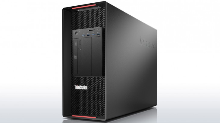 lenovo-desktop-tower-workstation-thinkstation-p900-front-side-7
