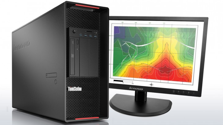 lenovo-desktop-tower-workstation-thinkstation-p900-front-with-monitor-1