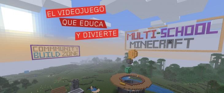 videojuego-educar
