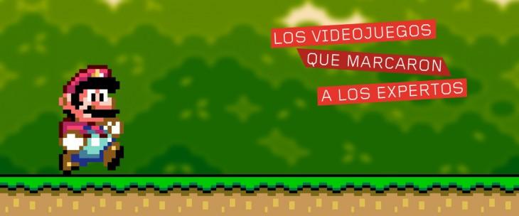videojuegos-expertos-vida