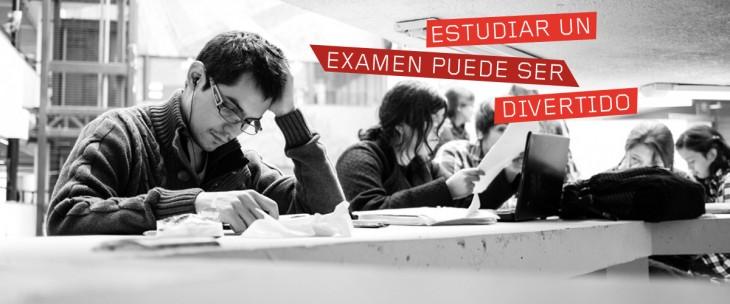 estudiar-examen-gamificacion