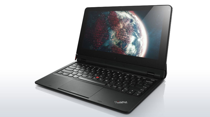 lenovo-convertible-tablet-thinkPad-helix-laptop-view-3