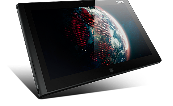 lenovo-tablet-thinkpad-tablet2-main