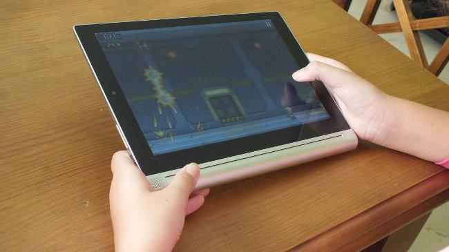 lenovo-yoga-tablet-2-juegos