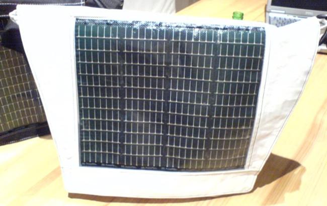 bolso-solar