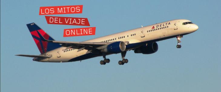mitos-viaje-online