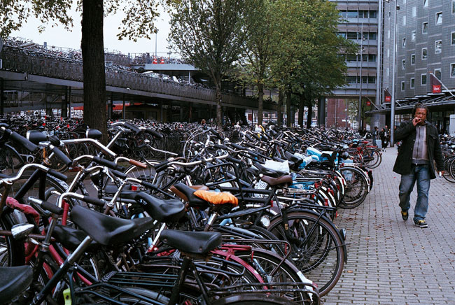 bicicletas-bike-sharing-3