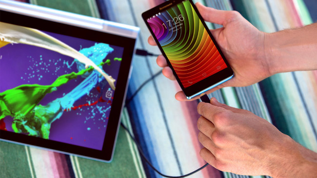 cobertura-conexion-telefono-tablet