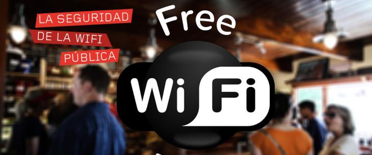seguridad-wifi-publica