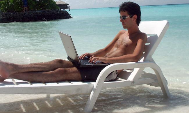 trabajar-vacaciones