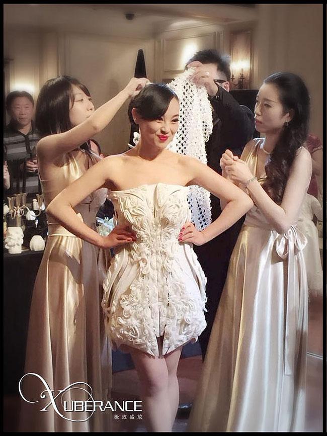 xuberance-vestido-novia