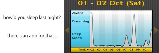 app_dormir