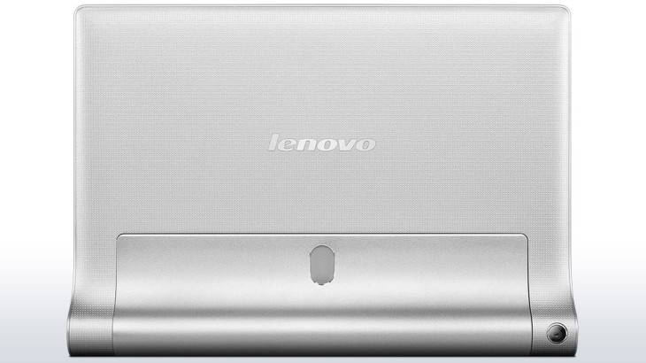 lenovo-tablet-yoga-tablet-2-8-inch-android-back-6
