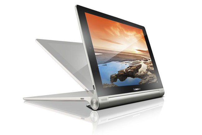Yoga-Tablet-2-lenovo