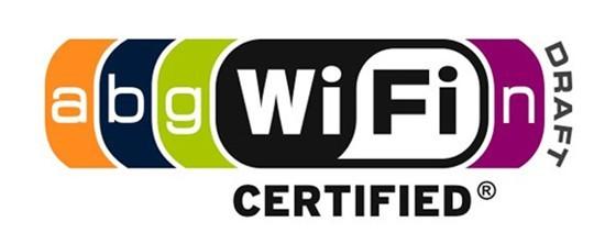 Cómo configurar una red WiFi 5G y aprovechar al máximo la fibra