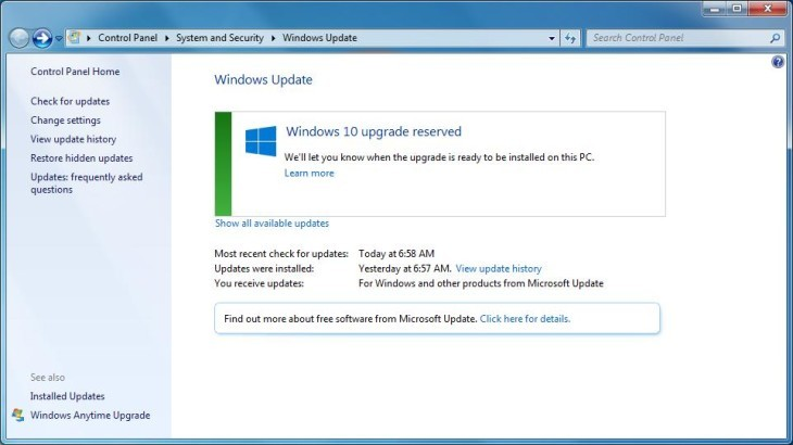 How-to-Reserve-Your-Free-Windows-10-Upgrade-on-Windows-7-Without-the-Notification-Tool-483292-2