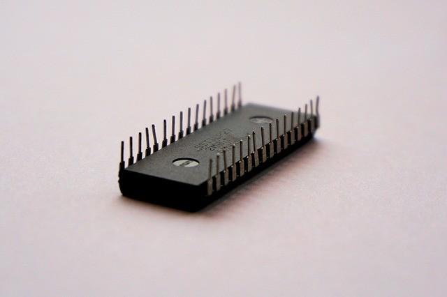 chip-1006008_640