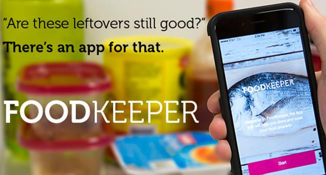 foodkeeper