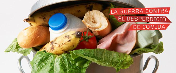 guerra-desperdicio-comida