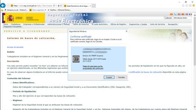 certificado-digital-identificacion