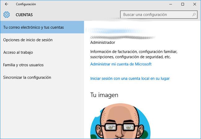 cuenta-microsoft