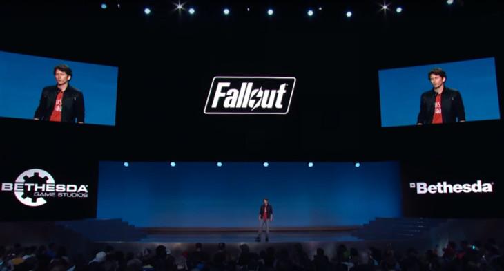 fallout-4-presentation-e3-2015