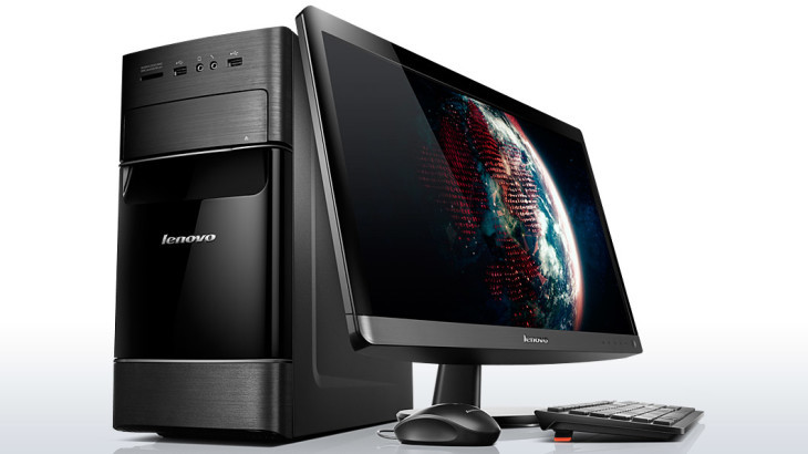 lenovo-desktop