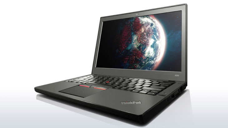 lenovo-laptop-thinkpad-x250-side-back-9