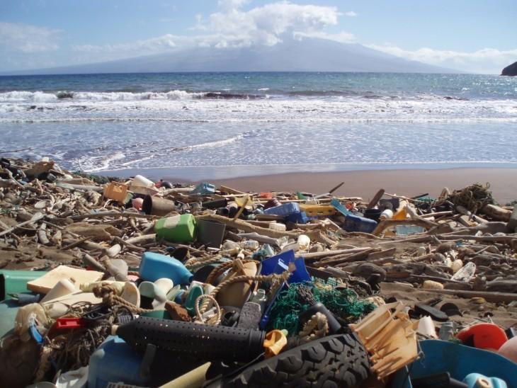 marine_debris_hawaii (1)