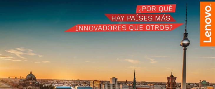 paises-innovadores