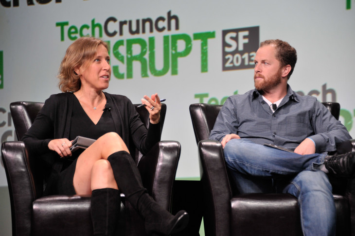Susan_Wojcicki_at_TechCrunch_Disrupt_SF_2013