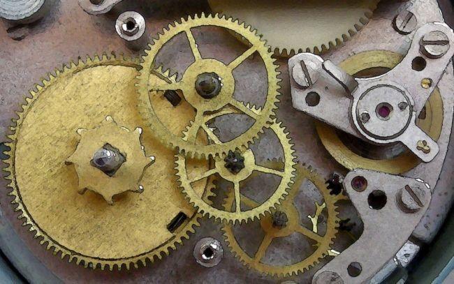 clock-976234_960_720