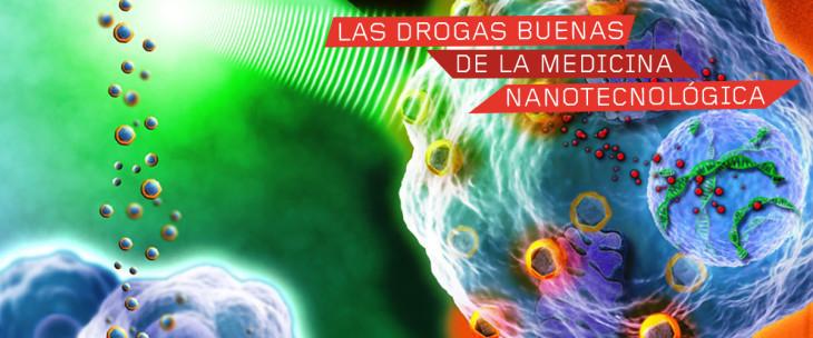 drogas-medicina-nanotecnologica