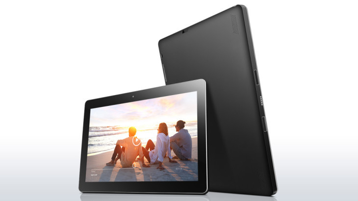 lenovo-tablet-miix-300-10-inch-front-back-2