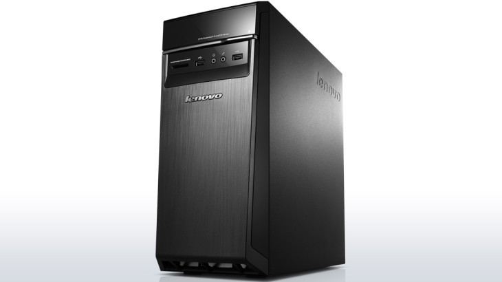 lenovo-tower-desktop-h50-front-side-4