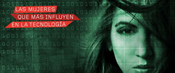 mujeres-tecnologia